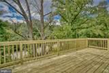 3608 Edgegreen Avenue - Photo 44