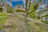 3608 Edgegreen Avenue - Photo 51