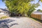 321 Fulford Avenue - Photo 12