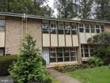 4445 Forest Glen Court - Photo 1