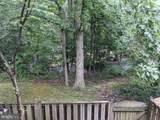 4445 Forest Glen Court - Photo 24