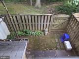 4445 Forest Glen Court - Photo 25