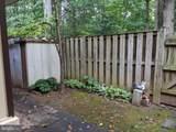 4445 Forest Glen Court - Photo 27