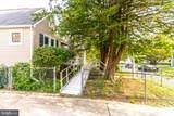 6300 Eunice Avenue - Photo 2