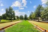 20505 Little Creek Terrace - Photo 64