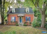 516 Valley Rd - Photo 1