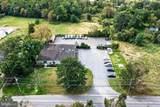 2206 Saylors Pond Road - Photo 12