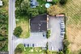 2206 Saylors Pond Road - Photo 13