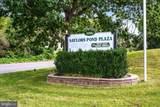2206 Saylors Pond Road - Photo 21
