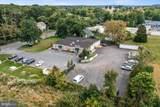 2206 Saylors Pond Road - Photo 22