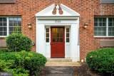 1730 Abingdon Drive - Photo 1