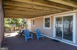 38566 Reservation Trail - Photo 46