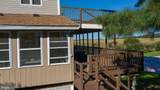 38566 Reservation Trail - Photo 49
