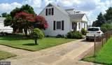 8221 Dundalk Avenue - Photo 2