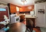 8221 Dundalk Avenue - Photo 6