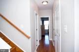371 Delmar Street - Photo 20