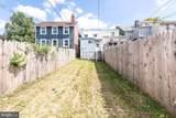 3752 Hickory Avenue - Photo 39