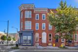1503 Hanover Street - Photo 1