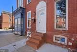 1503 Hanover Street - Photo 2