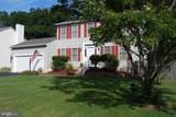 11919 Woodland View Drive - Photo 19