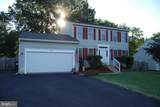 11919 Woodland View Drive - Photo 20
