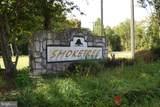 11919 Woodland View Drive - Photo 21