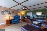 4581 Coontown Road - Photo 11