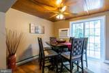 4581 Coontown Road - Photo 14