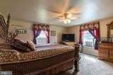 4581 Coontown Road - Photo 18