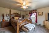 4581 Coontown Road - Photo 19