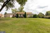 4581 Coontown Road - Photo 4