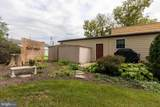 4581 Coontown Road - Photo 8