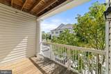 42496 Mayflower Terrace - Photo 19