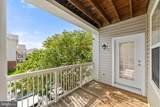 42496 Mayflower Terrace - Photo 20