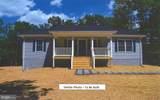 Lot 6 Willistown - Photo 1