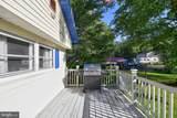 34205 Pin Oak Drive - Photo 13