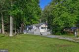 34205 Pin Oak Drive - Photo 5