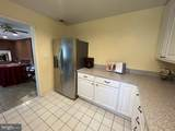 4204 Woodland Drive - Photo 30