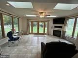 4204 Woodland Drive - Photo 32
