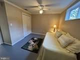 4204 Woodland Drive - Photo 35