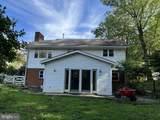 4204 Woodland Drive - Photo 41