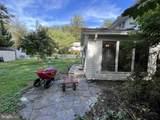 4204 Woodland Drive - Photo 43