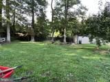 4204 Woodland Drive - Photo 45