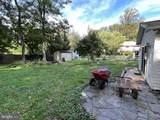 4204 Woodland Drive - Photo 46
