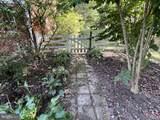4204 Woodland Drive - Photo 47