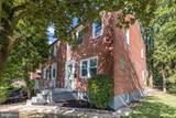 3510 Rosekemp Avenue - Photo 1