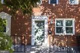 3510 Rosekemp Avenue - Photo 2