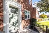 3510 Rosekemp Avenue - Photo 3