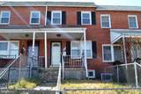 530 Parksley Avenue - Photo 1