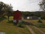 10 Hedge Apple Lane - Photo 1